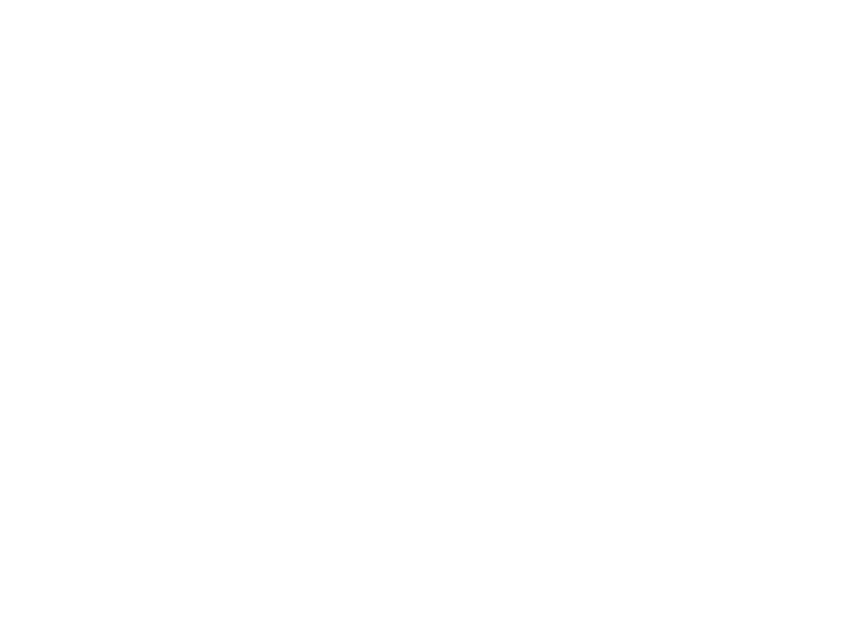 Beale-Wildlife-Park-FINAL-White_002__1624541907.png