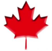 Canadianlogo2.jpg