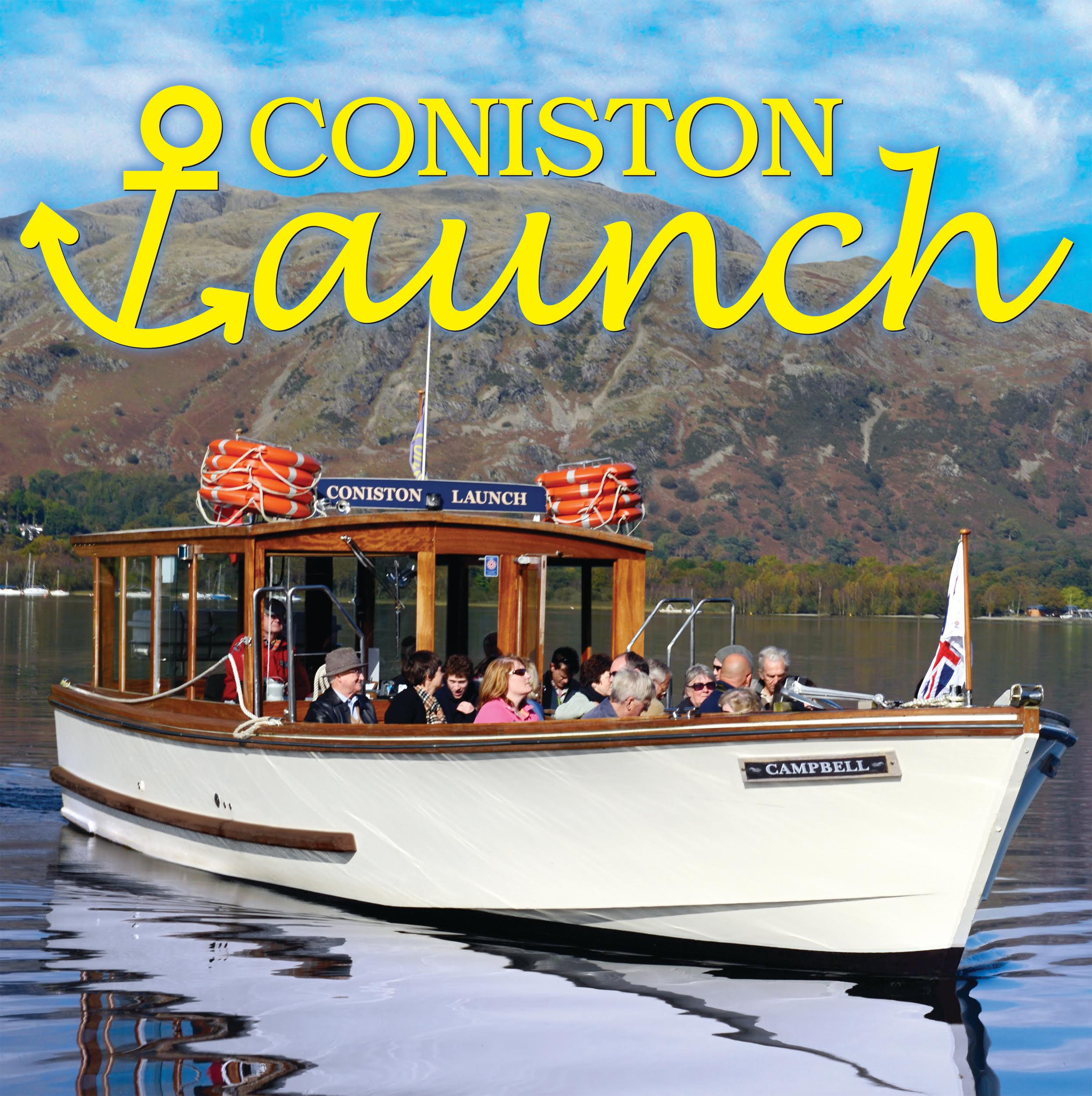 Coniston_Launch_Logo_Square_v2_1593793904.jpg
