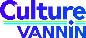Culture_Vannin_CMYK.jpg
