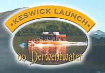 Keswick_Launch_Logo_1632745174.jpg