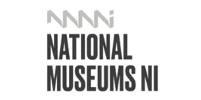 NMNI-Logo5_1623960117.jpg