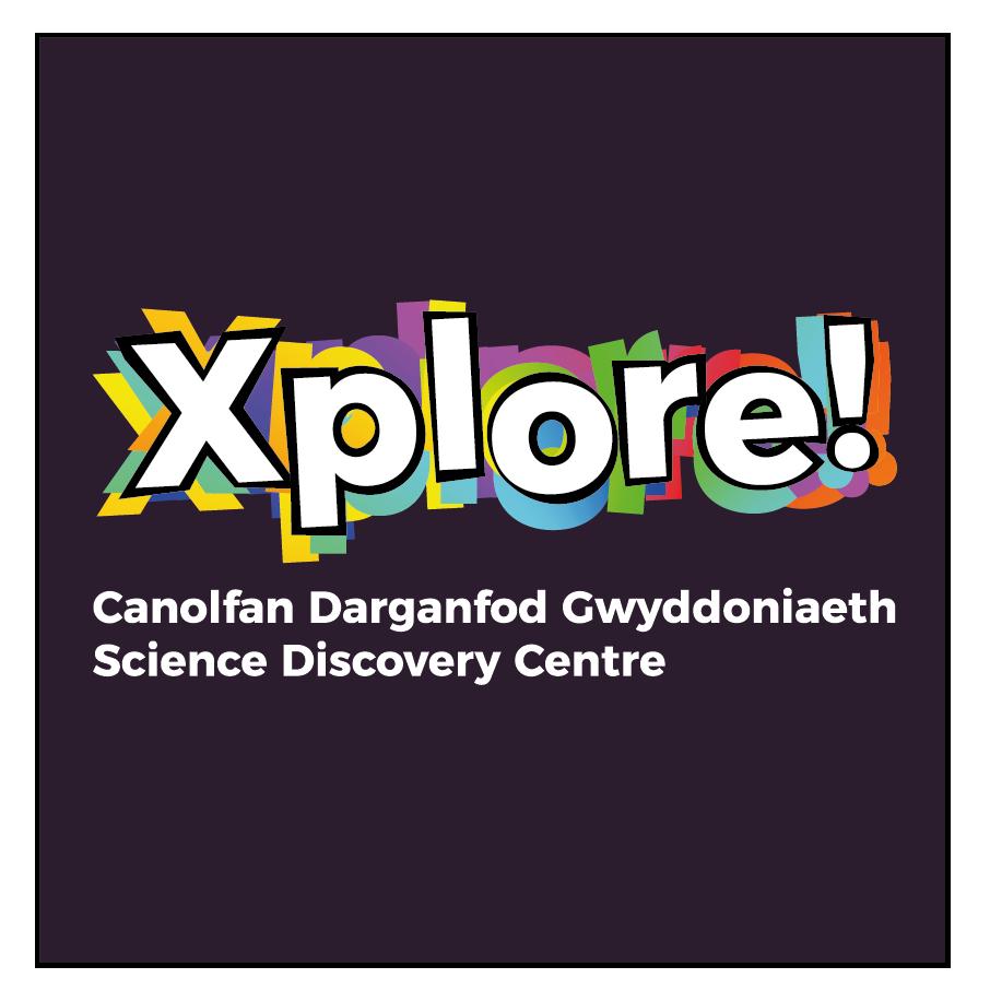 Xplore_logo-01_1615380110.png