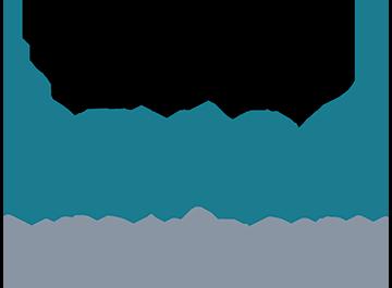 beale-header-logo_1616764500.jpg