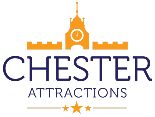 chester-attractions-partnership-logo.png
