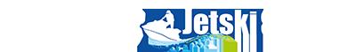 jetskisafari_long_logo_wtm2.png