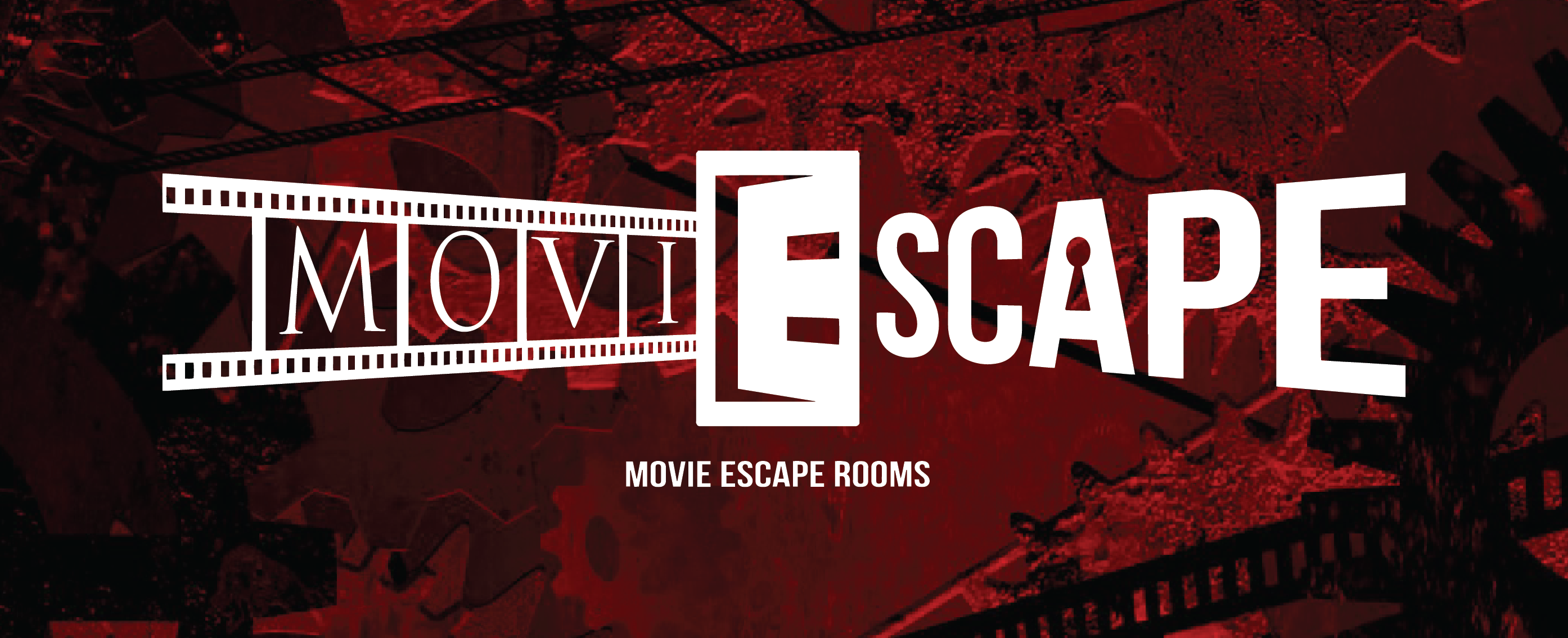 moviescape_logo_with_bg-01_1.png