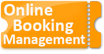 online-booking-management_1602762806.png