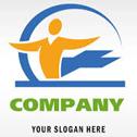 test-company-logo_1_1.png