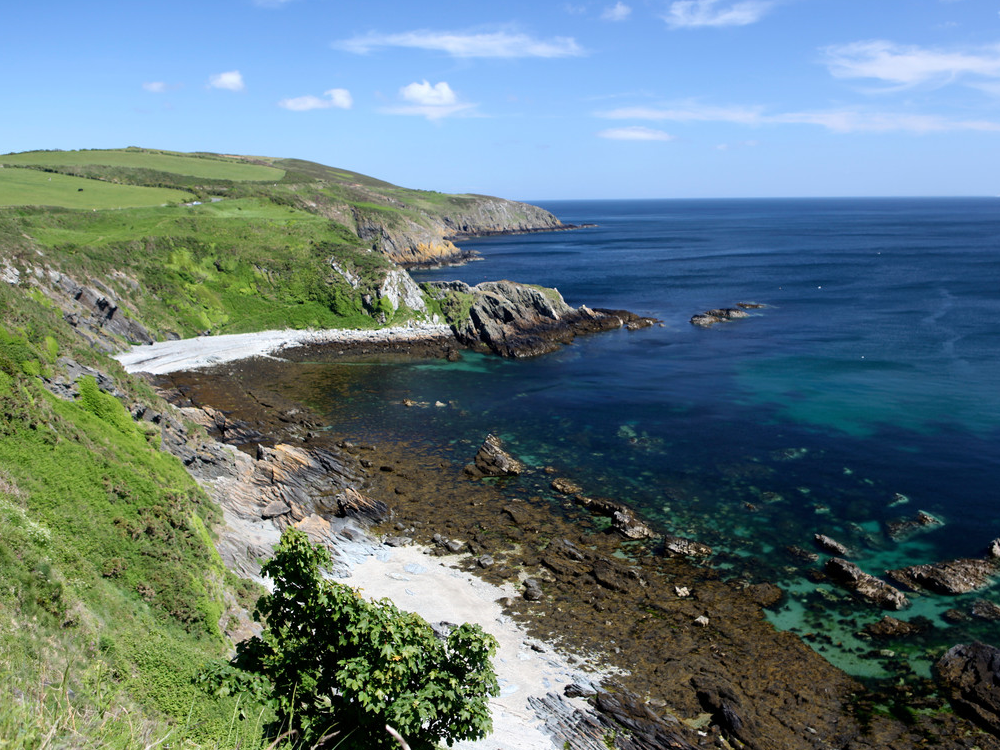 Port Soderick Rail Heritage Walk 23rd March at 1:30pm