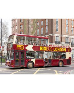 Big Bus 2