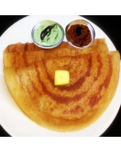 Butter Dhosa