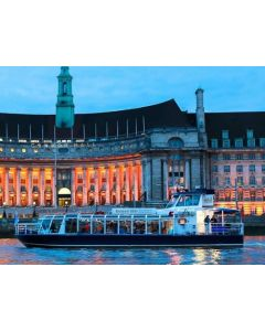 Gold Star Boat Hire