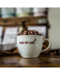 Hada del Cafe