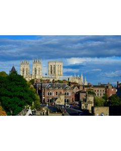 Exclusive York - Private Socially Distanced Walking Tour