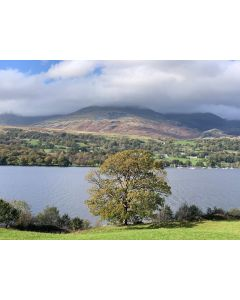 Private Luxury Door to Door guided day out to Lake District (6 guests max)