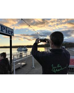 CHESTER: Lake District Adventure - Sightseeing Day Trip Tour