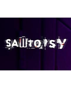 SAWtopsy
