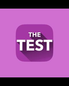 test prod1