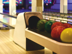 Unlimited Afternoon Weekday Bowling - 12pm to 5pm for £9.00