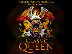 Classic Queen 02.04.2020