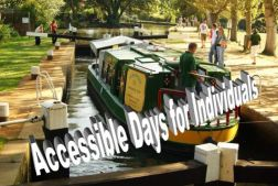 Accessible Days