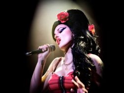 The Amy Winehouse Experience AKA Lioness 02.12.2020