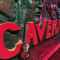 Cavern Club General Admission (Monday)