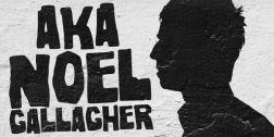AKA Noel Gallagher (Tribute) 22.07.2021 (Rescheduled from 20.08.2020)