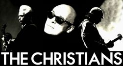 The Christians - Live at The Cavern! 17.11.2019
