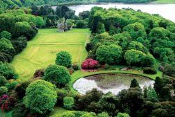 Castle Kennedy Gardens Tickets