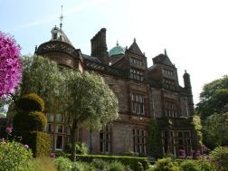 Hidden Holker, A behind the scenes tour - 11th August