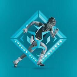 Blackburn Rovers 5th April 2020