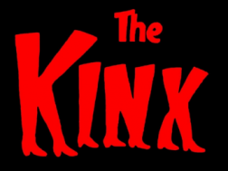 The Kinx 21.11.2019