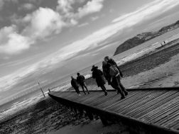 LIVERPOOL SHORE EXCURSION: North Wales Adventure - Sightseeing day trip tour