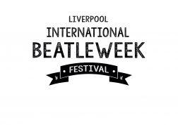 International Beatleweek 2022 priority access booking