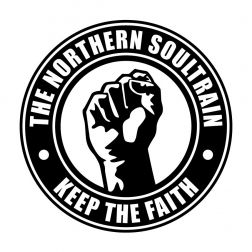 The Northern Soultrain 16.04.2020