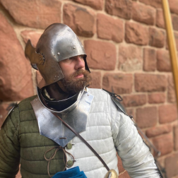 Private Medieval Tour