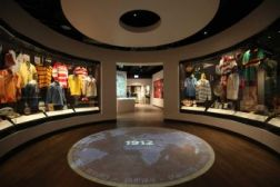 World Rugby Museum Admission