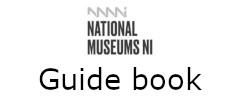 NMNI Guide Book