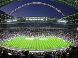 England v Denmark - 31st March 2020