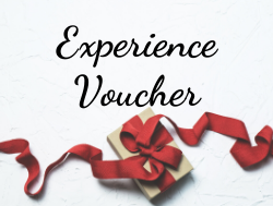 Experience Vouchers