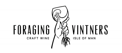 Foraging Vintners Wine Tour and Tasting