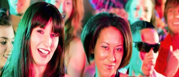 Mamma Mia Party Nights Afloat